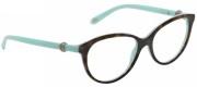 Selecteer om een bril te kopen of de foto te vergroten, Tiffany TF2113-SOMERSET-8134.