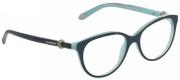 Selecteer om een bril te kopen of de foto te vergroten, Tiffany TF2113-SOMERSET-8165.