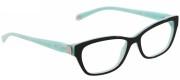 Selecteer om een bril te kopen of de foto te vergroten, Tiffany TF2114-SIGNATURE-8055.