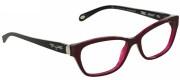 Selecteer om een bril te kopen of de foto te vergroten, Tiffany TF2114-SIGNATURE-8173.