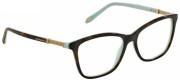 Selecteer om een bril te kopen of de foto te vergroten, Tiffany TF2116B-SOMERSET-8134.
