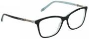 Selecteer om een bril te kopen of de foto te vergroten, Tiffany TF2116B-SOMERSET-8193.