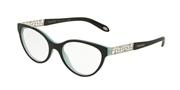 Selecteer om een bril te kopen of de foto te vergroten, Tiffany TF2129-8055.