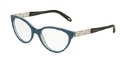 Selecteer om een bril te kopen of de foto te vergroten, Tiffany TF2129-8189.
