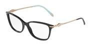 Selecteer om een bril te kopen of de foto te vergroten, Tiffany TF2133B-8001.