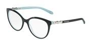 Selecteer om een bril te kopen of de foto te vergroten, Tiffany TF2134B-8193.
