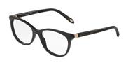 Selecteer om een bril te kopen of de foto te vergroten, Tiffany TF2135-8001.