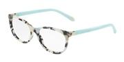 Selecteer om een bril te kopen of de foto te vergroten, Tiffany TF2135-8213.