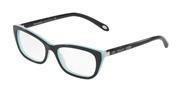Selecteer om een bril te kopen of de foto te vergroten, Tiffany TF2136-8055.