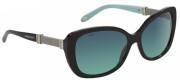 Selecteer om een bril te kopen of de foto te vergroten, Tiffany TF4106B-SOMERSET-80019S.