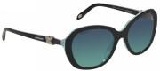 Selecteer om een bril te kopen of de foto te vergroten, Tiffany TF4108B-SIGNATURE-81939S.