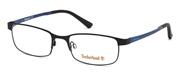 Selecteer om een bril te kopen of de foto te vergroten, Timberland TB1348-002.