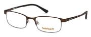 Selecteer om een bril te kopen of de foto te vergroten, Timberland TB1348-048.