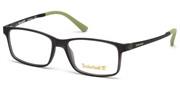 Selecteer om een bril te kopen of de foto te vergroten, Timberland TB1349-020.