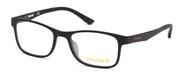Selecteer om een bril te kopen of de foto te vergroten, Timberland TB1352-002.