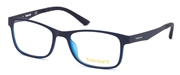 Selecteer om een bril te kopen of de foto te vergroten, Timberland TB1352-092.