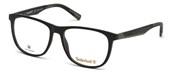 Selecteer om een bril te kopen of de foto te vergroten, Timberland TB1576-002.