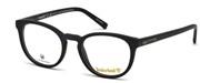 Selecteer om een bril te kopen of de foto te vergroten, Timberland TB1579-002.