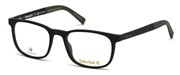 Selecteer om een bril te kopen of de foto te vergroten, Timberland TB1583-002.