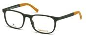 Selecteer om een bril te kopen of de foto te vergroten, Timberland TB1583-097.