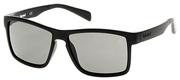 Selecteer om een bril te kopen of de foto te vergroten, Timberland TB9081-02D.