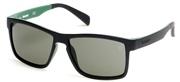 Selecteer om een bril te kopen of de foto te vergroten, Timberland TB9081-98R.