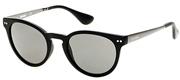 Selecteer om een bril te kopen of de foto te vergroten, Timberland TB9085-02D.