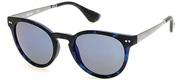 Selecteer om een bril te kopen of de foto te vergroten, Timberland TB9085-91D.