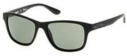Selecteer om een bril te kopen of de foto te vergroten, Timberland TB9089-02R.