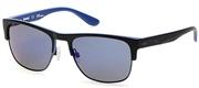 Selecteer om een bril te kopen of de foto te vergroten, Timberland TB9091-91D.
