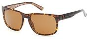Selecteer om een bril te kopen of de foto te vergroten, Timberland TB9096-52H.
