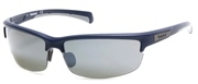 Selecteer om een bril te kopen of de foto te vergroten, Timberland TB9103-91D.