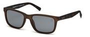Selecteer om een bril te kopen of de foto te vergroten, Timberland TB9125-97D.