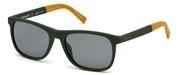 Selecteer om een bril te kopen of de foto te vergroten, Timberland TB9129-97D.