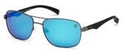 Selecteer om een bril te kopen of de foto te vergroten, Timberland TB9136-09H.