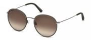 Selecteer om een bril te kopen of de foto te vergroten, Tods Eyewear TO0140-96K.