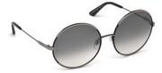 Selecteer om een bril te kopen of de foto te vergroten, Tods Eyewear TO0186-12B.