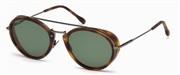 Selecteer om een bril te kopen of de foto te vergroten, Tods Eyewear TO0220-53N.