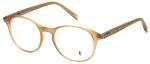 Selecteer om een bril te kopen of de foto te vergroten, Tods Eyewear TO5067.