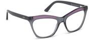 Selecteer om een bril te kopen of de foto te vergroten, Tods Eyewear TO5154-020.