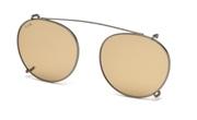 Selecteer om een bril te kopen of de foto te vergroten, Tods Eyewear TO5169CL-14E.