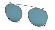 Selecteer om een bril te kopen of de foto te vergroten, Tods Eyewear TO5169CL-14V.