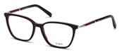 Selecteer om een bril te kopen of de foto te vergroten, Tods Eyewear TO5171-005.
