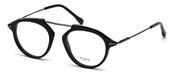 Selecteer om een bril te kopen of de foto te vergroten, Tods Eyewear TO5181-001.