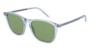 Selecteer om een bril te kopen of de foto te vergroten, Tomas Maier TM0002S-008.