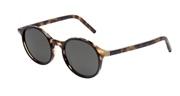 Selecteer om een bril te kopen of de foto te vergroten, Tomas Maier TM0004S-001.