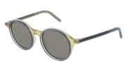 Selecteer om een bril te kopen of de foto te vergroten, Tomas Maier TM0004S-008.