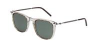 Selecteer om een bril te kopen of de foto te vergroten, Tomas Maier TM0005S-002.