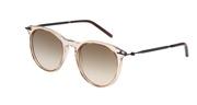 Selecteer om een bril te kopen of de foto te vergroten, Tomas Maier TM0006S-003.