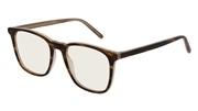 Selecteer om een bril te kopen of de foto te vergroten, Tomas Maier TM0012O-002.